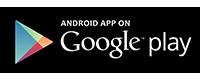 Challenge Yourself im Google Play Store