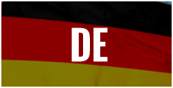 Challenge Yourself Deutschland